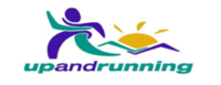 UP AND RUNNING 14th ANNUAL Jingle Bell 5K Run/walk - El Paso, TX - race81917-logo.bDOnsJ.png
