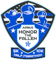 Honor The Fallen 5k, 10k and Half Marathon - Grand Prairie, TX - race81387-logo.bDJTuE.png