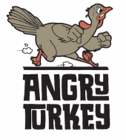 Angry Turkey XC - Brownsburg, IN - race80904-logo.bDN1XF.png