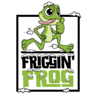 Friggin' Frog Trail Race - Indianapolis, IN - race80905-logo.bDN11U.png