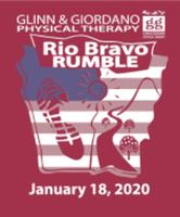 Rio Bravo Rumble 5k/10k - Bakersfield, CA - race80824-logo.bDXiYl.png