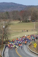 Rotary 5k Corporate Challenge - Queensbury, NY - 3526ed69-f47a-4f54-9a44-0514360ad78e.jpg