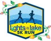 Lights on the Lake 5K - Liverpool, NY - race80960-logo.bDNoVA.png