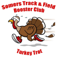 Thanksgiving Day Turkey Trot 5K Trail Race & 1 Mile Fun Run - Somers, NY - race81256-logo.bDIKUC.png