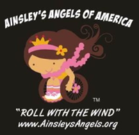 Ainsley's Angels 4th Annual Together We Shall 5K - Galway, NY - race81763-logo.bDNljw.png