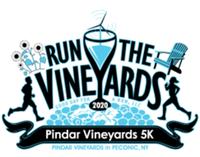 Run the Vineyards - Pindar Vineyards 5K - Peconic, NY - race81704-logo.bDMV_c.png