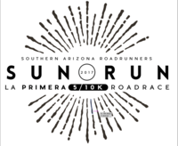Sun Run 5k / 10k for Pima Community College Track & Field - Tucson, AZ - 4477557b-7425-449c-98c6-de8b1b3af5e3.png