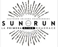 Sun Run 5k / 10k for Pima Community College Track & Field - Tucson, AZ - 4477557b-7425-449c-98c6-de8b1b3af5e3.png