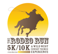 Rodeo Run 5k/10k - The Cowboy Western Themed Running Experience - Huntington Beach, CA - 79357d56-9d41-41a8-bb8f-02803d3d5ca2.png