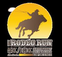 Rodeo Run 5k/10k - The Cowboy Western Themed Running Experience - Huntington Beach, CA - 79357d56-9d41-41a8-bb8f-02803d3d5ca2.png