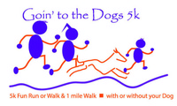2017 Goin to the Dogs 5k/1 Mile - Tempe, AZ - 3fd25ec0-cab3-4c0d-8032-03249f0c8104.jpg