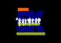 Pave the Way 5K - Family Fun Run & Walk - Cincinnati, OH - race81628-logo.bDNpfI.png