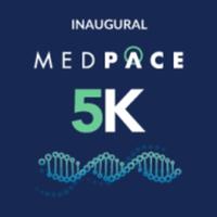 Medpace 5k - Cincinnati, OH - race81791-logo.bDOlEL.png