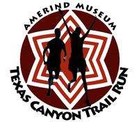 Texas Canyon Trail Run - Dragoon, AZ - 4560fa98-800d-4bbf-889a-0bc47896cb5a.jpg