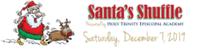 Santa's Shuffle 5k & Fun Run - Melbourne, FL - race81751-logo.bDNjvn.png