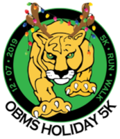 OBMS Holiday 5K - Ormond Beach, FL - race81800-logo.bDN87H.png