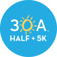 30A Half Marathon & 5K - Santa Rosa Beach, FL - race81723-logo.bDNoQV.png
