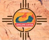Antelope Canyon Ultramarathon - Charity Bibs - Page, AZ - race40278-logo.bydSjL.png