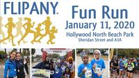 FLIPANY'S 15TH ANNIVERSARY 5K/10K RUN/WALK - Hollywood, FL - 68c3bc3f-9656-4b13-9f6a-ab0c92a3f0fb.jpg