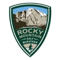 Rocky Mountain Half Marathon - Estes Park, CO - race39582-logo.bx7hIv.png