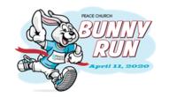 "The ""Bunny Run"" 5K - Orlando, FL - e2005718-e521-49de-a8e6-9f75da9b9e56.png"