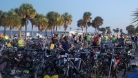 The Tarpon Springs Rotary Sprint Triathlon Duathlon And Aqua Bike - Tarpon Springs, FL - 2f5a524f-a4f0-46e1-81c9-ec8ab0032145.jpg