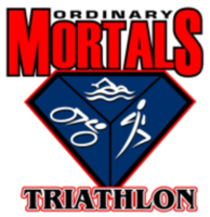 Ordinary Mortals Triathlon - Pueblo, CO - race39766-logo.bx8XI9.png