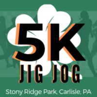 5k Jig Jog - Carlisle, PA - race81732-logo.bDNszu.png