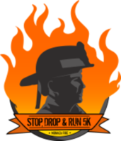 Stop, Drop & Run - Monaca, PA - race25394-logo.bDM_um.png
