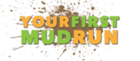 Your First Mud Run at Bethlehem - Bethlehem, PA - race73021-logo.bCDW1Y.png