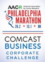 Comcast Business Corporate Challenge Reception RSVP - Philadelphia, PA - race81726-logo.bDM5rj.png