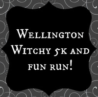 Wellington Witchy 5k - Wellington, CO - 236c7447-fb4b-4ddd-a645-b4ff458bd9bf.jpg
