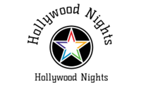 Mattoon Hollywood Nights 5k - Mattoon, IL - race81788-logo.bDNI_v.png