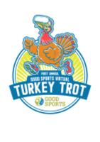 Good Sports Virtual Turkey Trot - Braintree, MA - race76738-logo.bC7912.png
