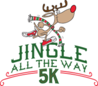 2019 Jingle All The Way 5K - Bolton, MA - race81882-logo.bDN-Nn.png