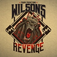2020 Wilson's Revenge - Lenoir, NC - 414ecd0b-eef6-447d-8570-96ba87fbfd5b.jpg
