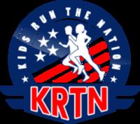 KRTN@WB: Kids Full, Half & Quarter - Wrightsville Beach, NC - race76882-logo.bDONRJ.png