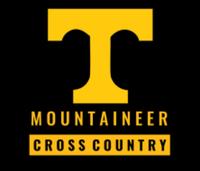 Tuscola Mountaineer 5K - Waynesville, NC - race81799-logo.bDNFQp.png