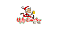 Ugly Sweater Beer Mile (Fortnight Brewing) - Cary, NC - race78652-logo.bDM4Mg.png