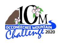 Occoneechee Mountain Challenge - Hillsborough, NC - race81871-logo.bDOtuU.png