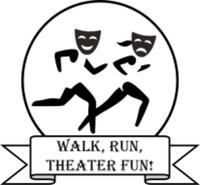 Walk, Run, Theater Fun! - Wilkesboro, NC - race67554-logo.bBVuNQ.png