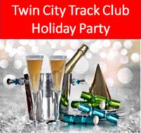 Twin City Track Club Holiday Party! - Winston Salem, NC - race26795-logo.bzVRJ-.png