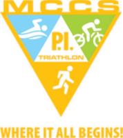 Parris Island Sprint Triathlon - Parris Island, SC - race67502-logo.bBT9Pi.png