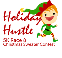HOLIDAY HUSTLE 5K and CHRISTMAS SWEATER CONTEST - Monroe, GA - f32bfb0c-9ea8-42cc-b6a2-80c274af3811.png