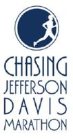 6th ANNUAL CHASING JEFFERSON DAVIS MARATHON and HALF MARATHON - Abbeville, GA - 69b3b24d-921e-42d0-9f2c-4ed2258a8d31.png
