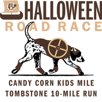Minturn Monster Dash 3M Run / Walk; Tombstone 10 Mile Run; Candy Corn Kids Mile - Minturn, CO - dbdcb72b-7b2b-4548-a80f-735331a6aa47.jpg