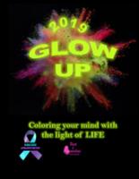 GLOW Up: 5k Neon Glow Fun Run - Coloring Your Mind with the Light of LIFE - Saint Marys, GA - race67323-logo.bBU_ZS.png