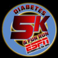 ESPN Diabetes 5k - Savannah, GA - race41401-logo.byrkxr.png