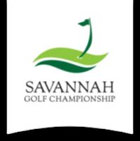 Savannah Golf Championship Charity5K - Savannah, GA - race81730-logo.bDM66d.png