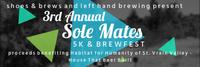 3rd Annual Sole Mates 5k & Brewfest - Longmont, CO - ab9daabd-0bf4-4da6-baa3-06ed6a75f596.jpg